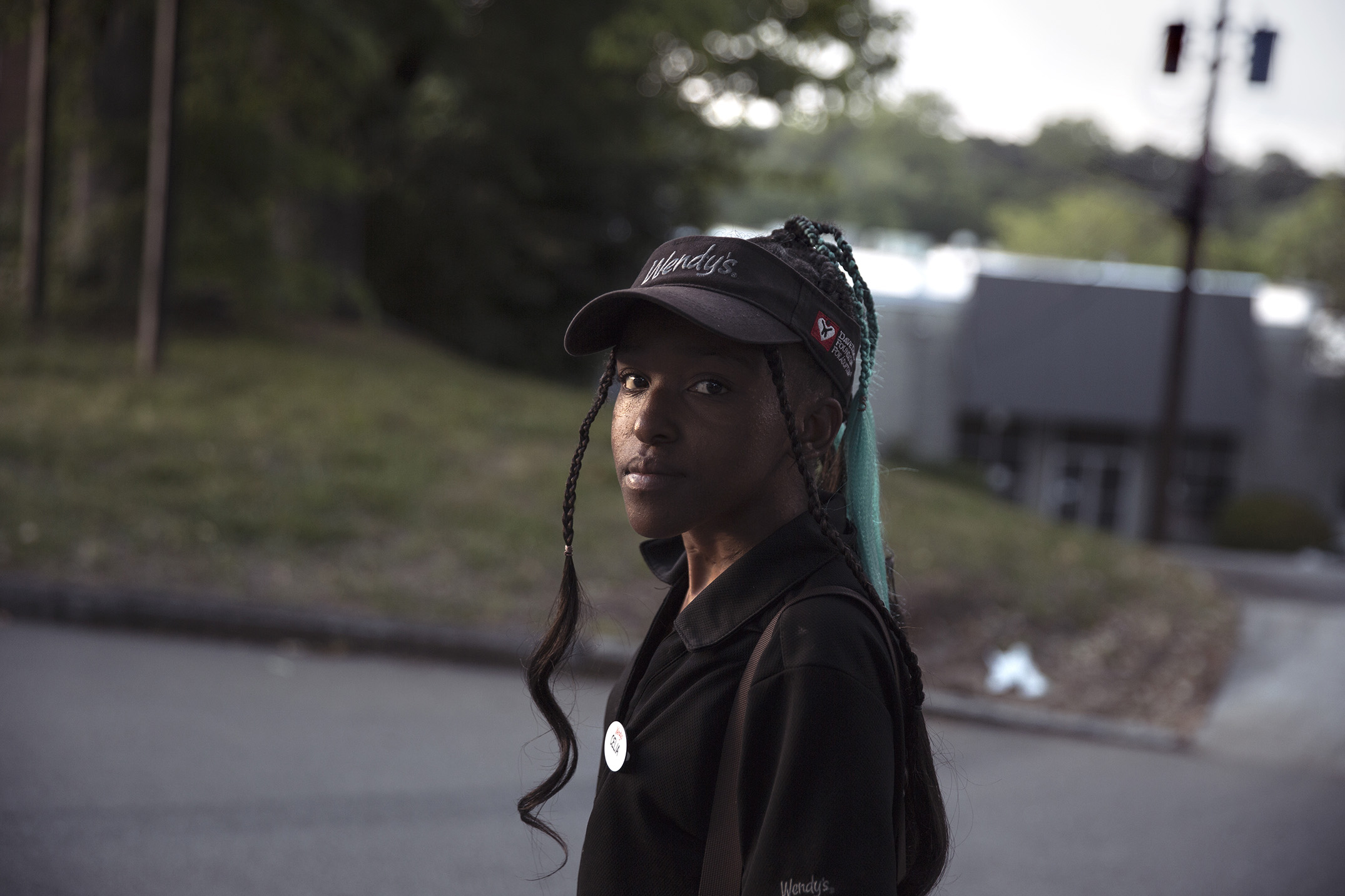Mike Kane | Homeless youth in Atlanta | Seattle documentary, editorial, and commercial photography